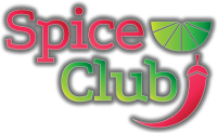 Spice-Club-Logo-1-500