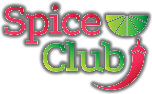 Spice-Club-Logo-1-500