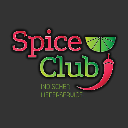 Spice-Club-Logo-sq-500