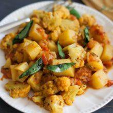 Reine pflanzliche Ernährung spielt übrigens eine sehr wichtige Rolle für Indien. Auf dem indischen Subkontinent verzichten Millionen Menschen aus religiösen und überzeugenden Gründen auf den Verzehr von Fleisch.